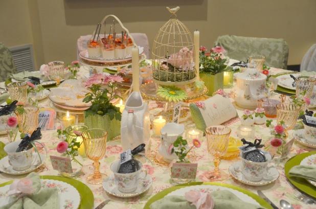 2014 NSB Tea 113