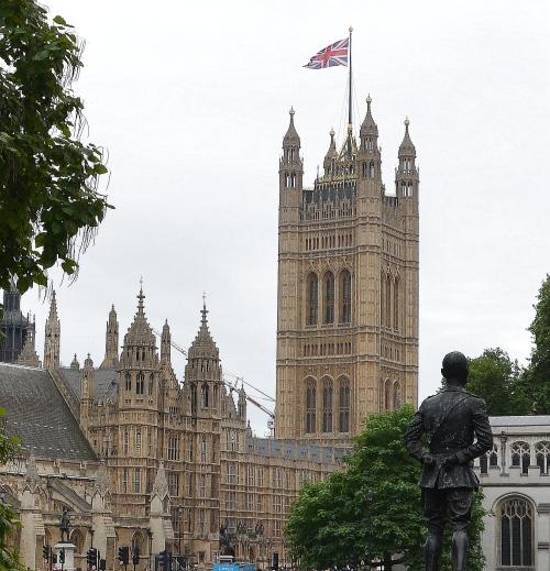 London Saturday 089