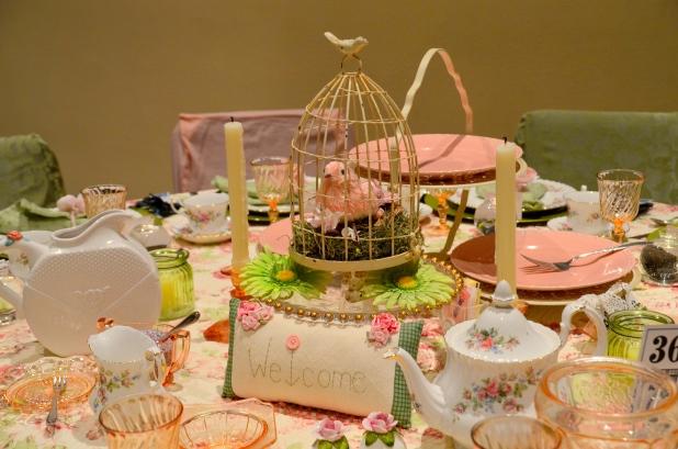 Tea 2014 008