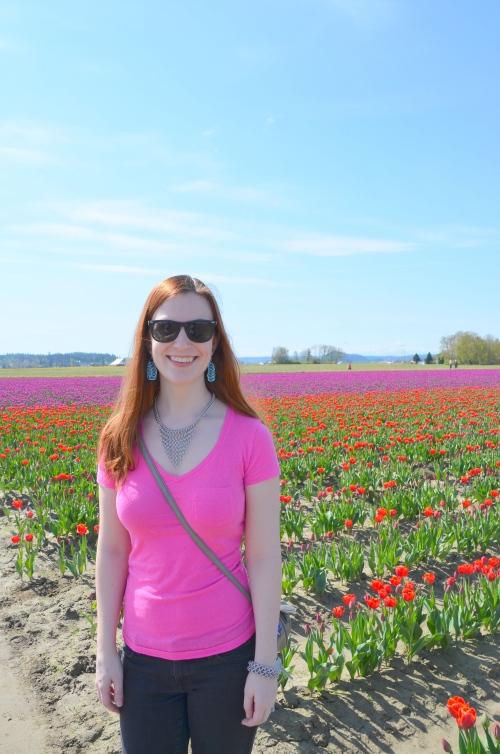 Tulips 129
