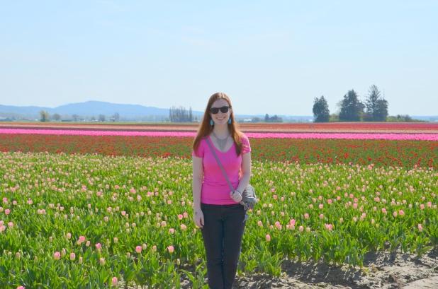 Tulips 165