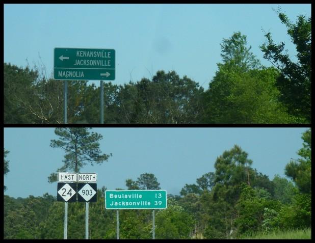 To Jacksonville2