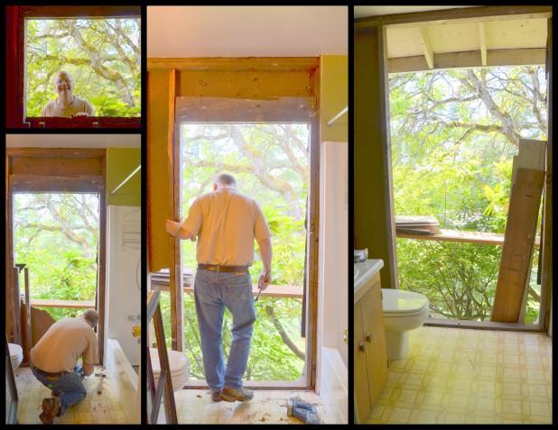 2014-06-07 bathroom demo