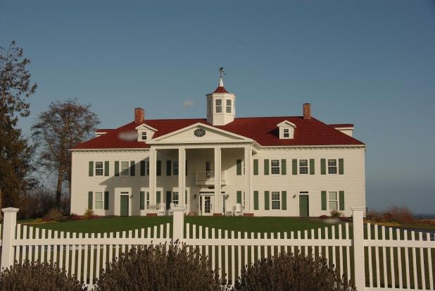 George Washington Inn 022