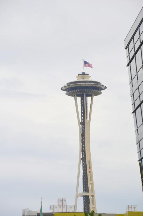 Seattle D&L 003