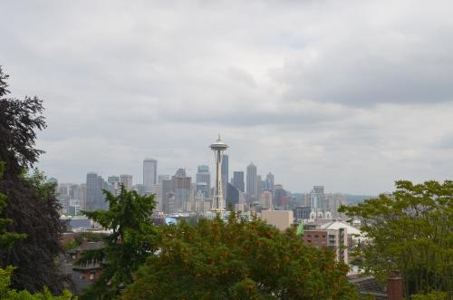 Seattle D&L 004