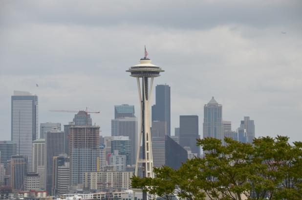 Seattle D&L 006