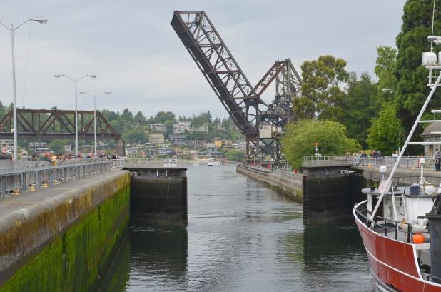 Seattle D&L 029