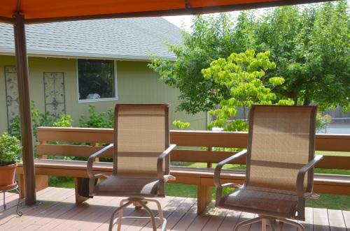 tri tip patio 031