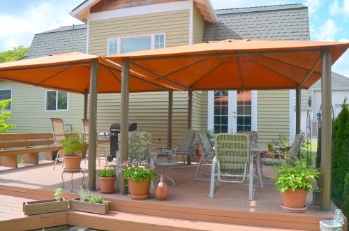 tri tip patio 033