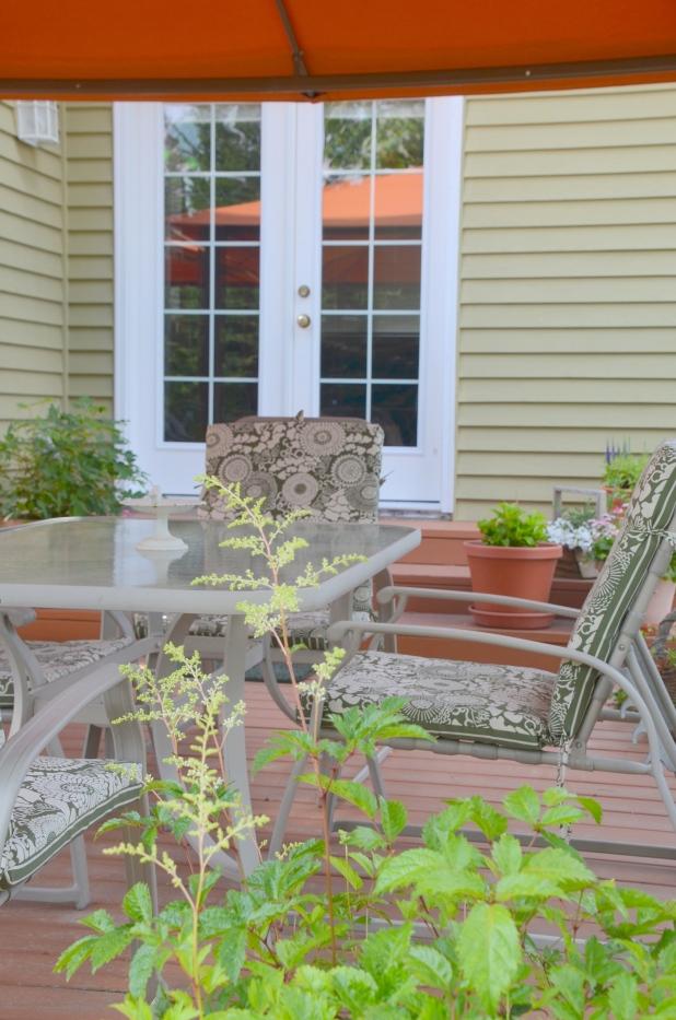 tri tip patio 035
