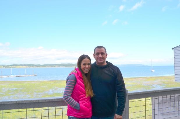 Whidbey Island 034