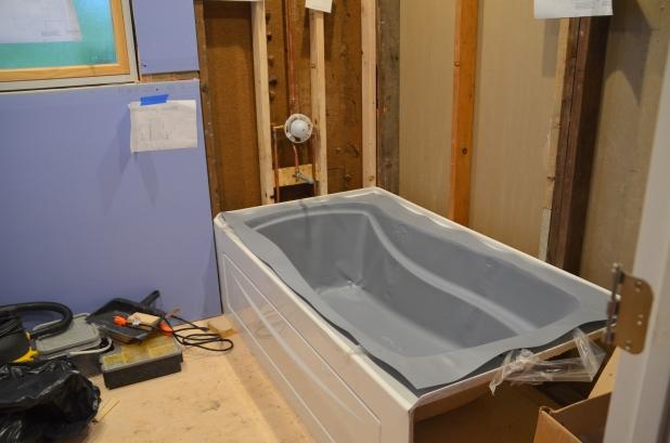 bath reno 017