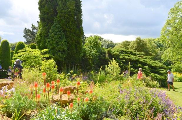 Day 4 Gardens 022