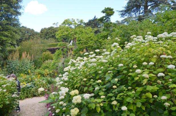 Day 4 Gardens 032