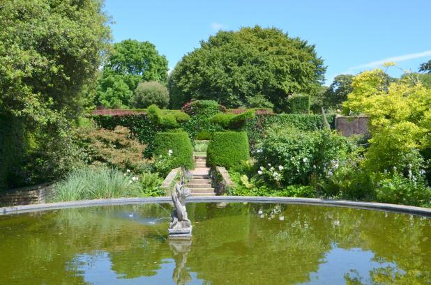 Day 4 Gardens 038
