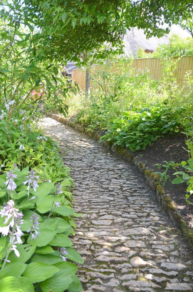 Day 4 Gardens 044