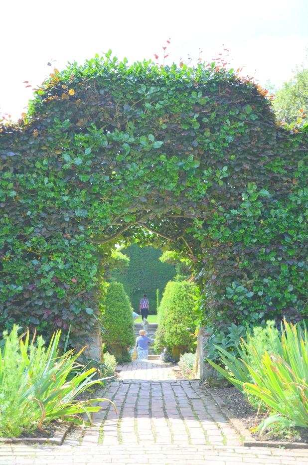 Day 4 Gardens 049