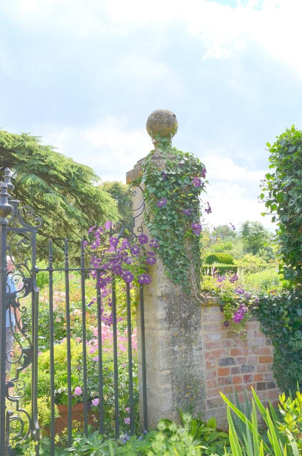 Day 4 Gardens 050