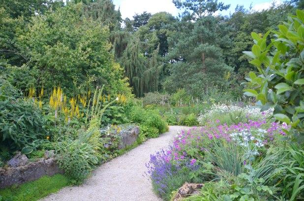 Day 4 Gardens 064