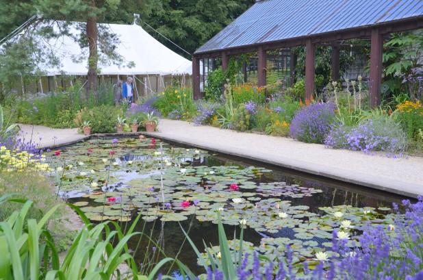 Day 4 Gardens 065