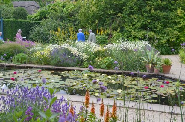 Day 4 Gardens 070