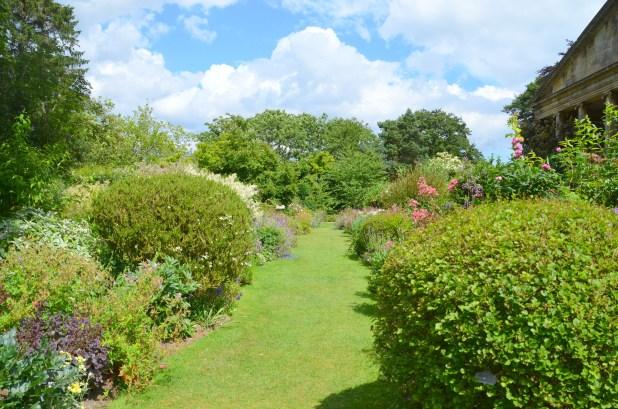 Day 4 Gardens 088