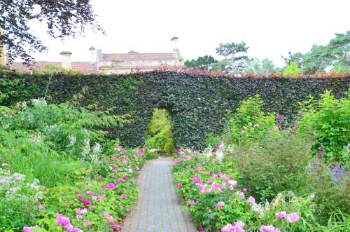 Day 4 Gardens 097