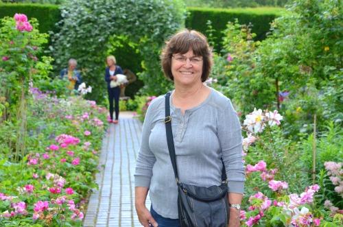 Day 4 Gardens 099