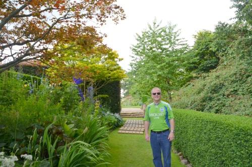 Day 4 Gardens 107
