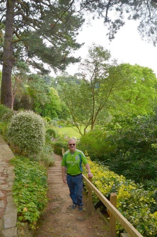 Day 4 Gardens 112