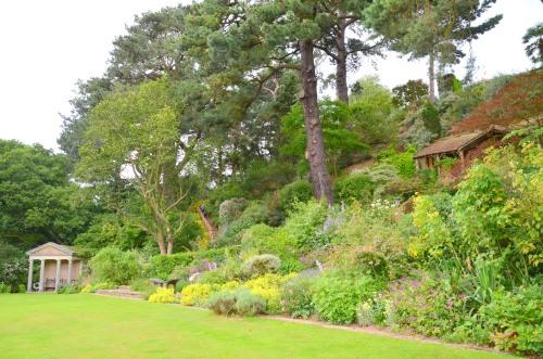 Day 4 Gardens 118