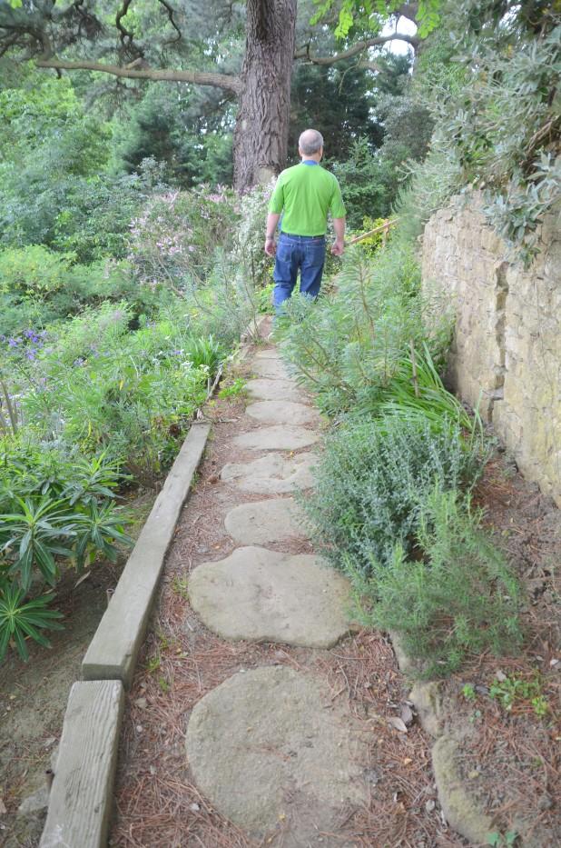 Day 4 Gardens 120