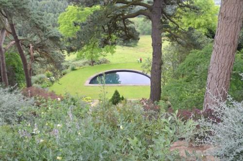 Day 4 Gardens 121