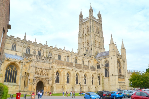 gloucester cathedral 027