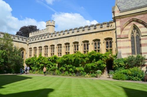 Oxford Day 6 012