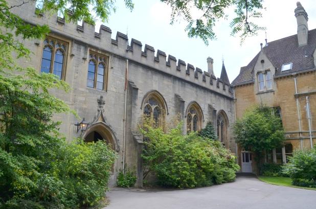 Oxford Day 6 021