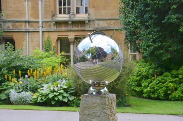 Oxford Day 6 022