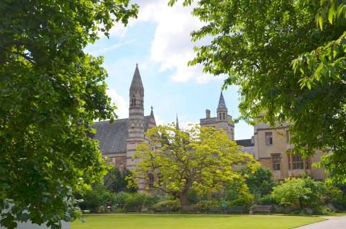 Oxford Day 6 023