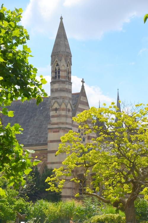Oxford Day 6 024