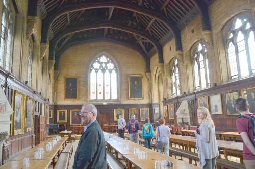 Oxford Day 6 026