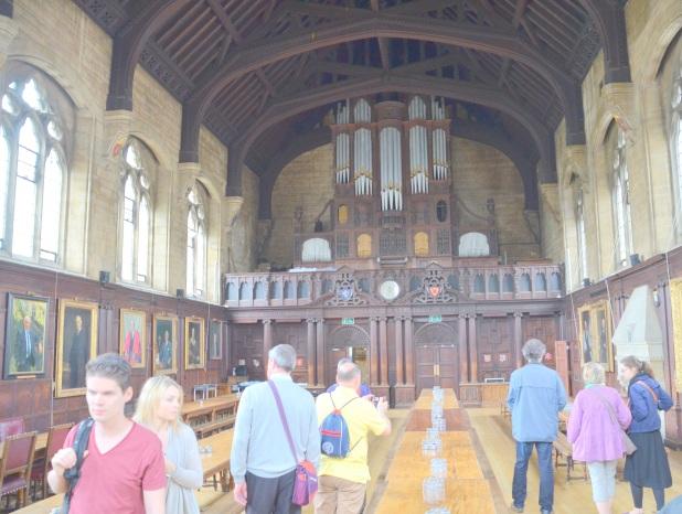 Oxford Day 6 028