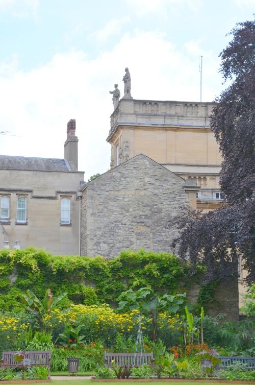 Oxford Day 6 029