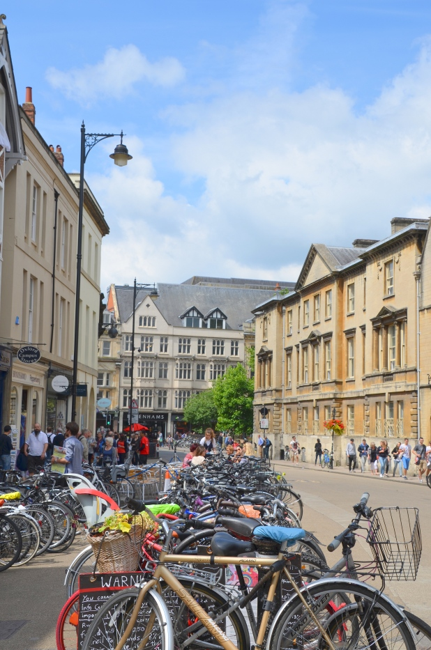 Oxford Day 6 032
