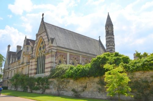 Oxford Day 6 099