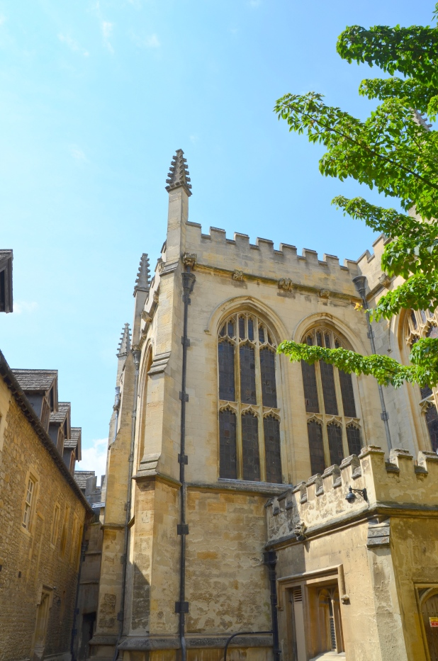 Oxford Day 6 133
