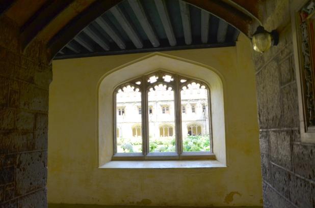 Oxford Day 6 145
