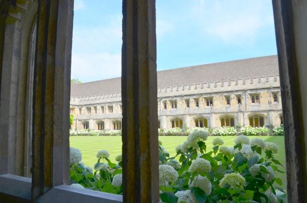 Oxford Day 6 146