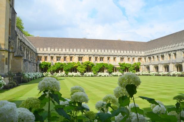 Oxford Day 6 148