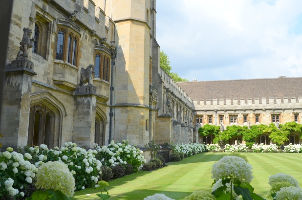 Oxford Day 6 149